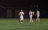 NBHS Boys Soccer vs MHS - 0348