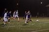 NBHS Boys Soccer vs MHS - 0357