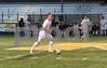 NBHS Boys Soccer vs MHS - 0099