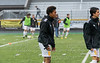 NBHS Boys Soccer vs MHS - 0013