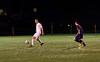 NBHS Boys Soccer vs MHS - 0222