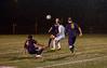 NBHS Boys Soccer vs MHS - 0333