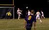 NBHS Boys Soccer vs MHS - 0227