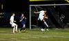 NBHS Boys Soccer vs MHS - 0193
