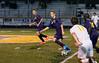 NBHS Boys Soccer vs MHS - 0145