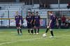NBHS Boys Soccer vs MHS - 0043