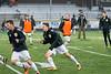 NBHS Boys Soccer vs MHS - 0017