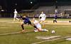 NBHS Boys Soccer vs MHS - 0244