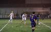 NBHS Boys Soccer vs MHS - 0351