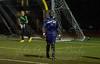 NBHS Boys Soccer vs MHS - 0496