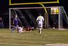 NBHS Boys Soccer vs MHS - 0262