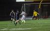 NBHS Boys Soccer vs MHS - 0517