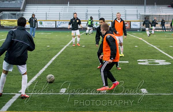NBHS Boys Soccer vs MHS - 0020