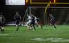 NBHS Boys Soccer vs MHS - 0477