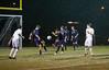 NBHS Boys Soccer vs MHS - 0329