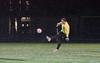 NBHS Boys Soccer vs MHS - 0322