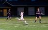 NBHS Boys Soccer vs MHS - 0166