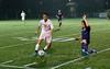NBHS Boys Soccer vs MHS - 0211