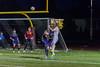 NBHS Boys Soccer vs MHS - 0255