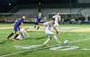 NBHS Boys Soccer vs MHS - 0245