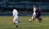 NBHS Boys Soccer vs MHS - 0077