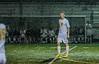 NBHS Boys Soccer vs MHS - 0408