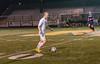 NBHS Boys Soccer vs MHS - 0266