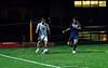 NBHS Boys Soccer vs MHS - 0440