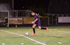 NBHS Boys Soccer vs MHS - 0297