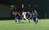 NBHS Boys Soccer vs MHS - 0326