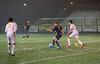 NBHS Boys Soccer vs MHS - 0472