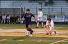 NBHS Boys Soccer vs MHS - 0076