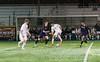 NBHS Boys Soccer vs MHS - 0231