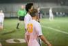 NBHS Boys Soccer vs MHS - 0330