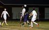 NBHS Boys Soccer vs MHS - 0197