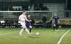 NBHS Boys Soccer vs MHS - 0216