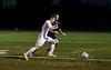 NBHS Boys Soccer vs MHS - 0215