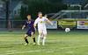 NBHS Boys Soccer vs MHS - 0085