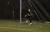 NBHS Boys Soccer vs MHS - 0515