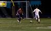 NBHS Boys Soccer vs MHS - 0148