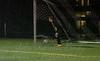 NBHS Boys Soccer vs MHS - 0493