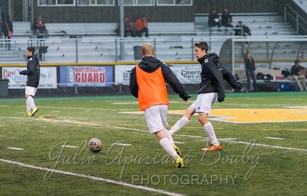 NBHS Boys Soccer vs MHS - 0030