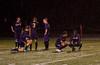 NBHS Boys Soccer vs MHS - 0337