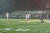 NBHS Boys Soccer vs MHS - 0531
