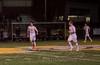 NBHS Boys Soccer vs MHS - 0341