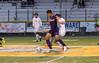 NBHS Boys Soccer vs MHS - 0074