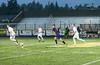 NBHS Boys Soccer vs MHS - 0084