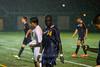 NBHS Boys Soccer vs MHS - 0500