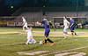NBHS Boys Soccer vs MHS - 0243