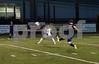 NBHS Boys Soccer vs MHS - 0186